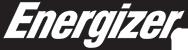 PowerKeep LEDs by Energizer